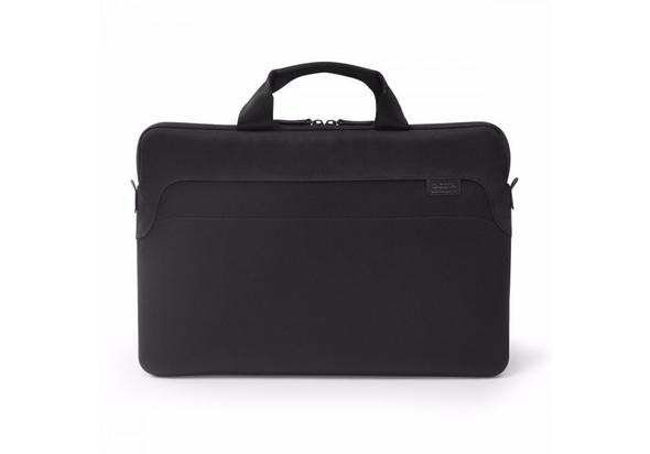Dicota D31102 Ultra Skin case for Notebook/Ultrabook 13-13.3  , Black