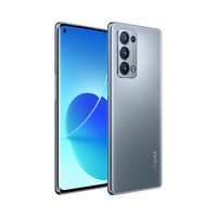 Oppo Reno 6 PRO, 12GB, 256GB 5G Smartphone,  Gray