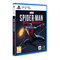 Marvel s Spider Man Miles Morales for PS5