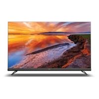 Hisense 85 85U8WFV 4K Smart ULED TV