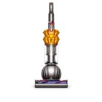 Dyson DC50 Multifloor Upright Vacuum Cleaner, Vacuum Cleaner