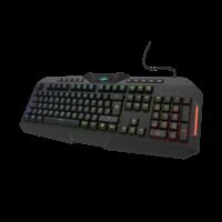 uRage Exodus 700 Semi-Mechanical Gaming Keyboard
