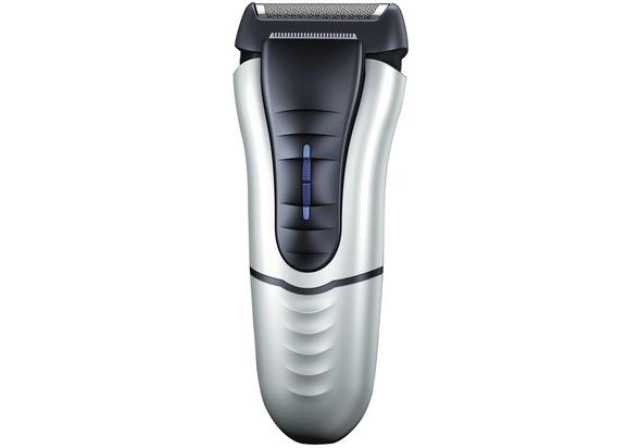Braun Series 1 150S Cordless Shaver