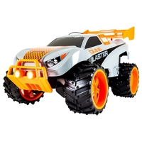 Maisto Dune Blaster 1: 16 Scale Off Road Series Radio Controlled Vehicle