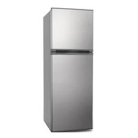 Terim TERR380SS Top Mount Refrigerator 380 L