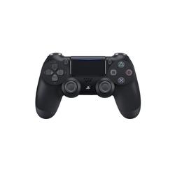 Sony PS4 Dualshock 4 V2 Controller, Black