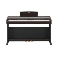 Yamaha YDP-144R 88-Keys Digital Piano