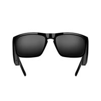 Pre Order Bose Frames Tenor, Black