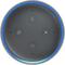 Amazon Echo Dot 3rd Generation,  Heather Gray