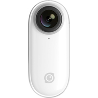 Insta360 GO Tiny Action Camera
