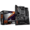 Gigabyte AMD B550 AORUS Motherboard with True 12+ 2 Phases Digital VRM, Enlarged Surface Heatsinks, PCIe 4.0 x16 Slot, Dual PCIe 4.0/3.0 x4 M. 2 with One Thermal Guard, 2.5GbE LAN, RGB FUSION 2.0, Q-Flash Plus