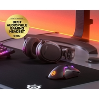Arctis 9 Wireless Gam Headset