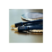 Austere 5S-OPT1-2.0M V Series Optical Audio Cable 2.0mts