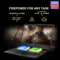 Asus TUF Gaming F15, Core i5-10300H, 8GB RAM, 512GB SSD, Nvidia GeForce GTX 1650 4GB Graphics, 15.6  FHD 144Hz Gaming Laptop, Gray