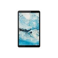 "Lenovo Tab M8 (TB-X8505X) , 2GB Ram, 32GB, 8"" HD, 4G LTE, Onyx Black"