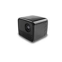 Philips PPX120 PicoPix Nano Mobile Projector