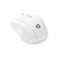 HP HPX3000 mouse+ Envy Sleeve
