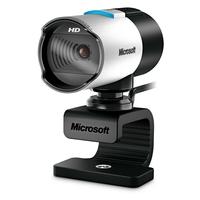 Microsoft Lifecam Studio 1080* pixel Web-cam