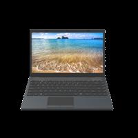 "Vaio FE14 i7 8GB, 512GB 14"" Laptop, Grey"