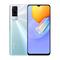 Vivo Y51 128GB Smartphone LTE,  Titanium Sapphire