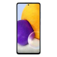 Samsung Galaxy A72 8GB Smartphone LTE,  Black, 256 GB