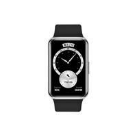 Huawei Watch GT Fit,  Black
