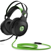 HP Pavilion Gaming Headset 600+