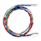 Sawa USB-C to Lightning Cable 3ft