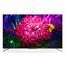 TCL 75  75P716 4k UHD Android Smart TV