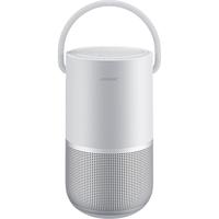 بوز , مكبر صوت منزلي محمول,  Luxe Silver
