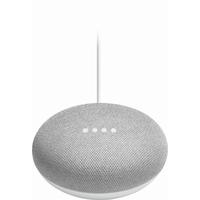 Google Home Mini,  Chalk