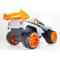 Maisto Dune Blaster 1: 16 Scale Off Road Series Radio Controlled Vehicle