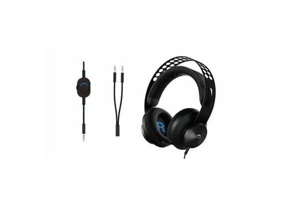 Lenovo GXD0T69863 Legion H300 Stereo Gaming Headset