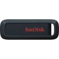 SanDisk 128GB Ultra Trek USB 3.0 Flash Drive