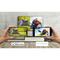 Sony 65 Inch BRAVIA X85J Smart Google TV, 4K Ultra HD With High Dynamic Range HDR, KD-65X85J, 2021 Model