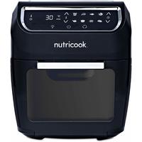 NutriCook NC-AFO12 12.0L Air Fryer