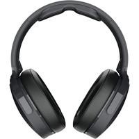 Skullcandy Hesh Evo Wireless Over-Ear Headphone, True Black