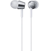 سماعة أذن سوني  MDREX150 In-ear Headphonnes