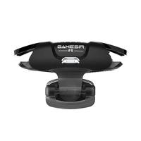 GameSir F5 Falcon Mini Mobile Gaming Controller, Black
