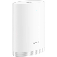 Huawei PT8020-24 Q2 Pro System Router with Satellite