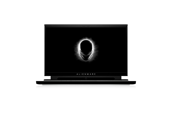 Dell Alienware i7 16GB, 512GB 6GB RTX2060 Graphic 15  Gaming Laptop