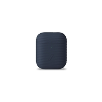 Native Union Curve Case for AirPods, Navy