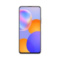 Pre Order Huawei Y9a Smartphone LTE,  Sakura Pink