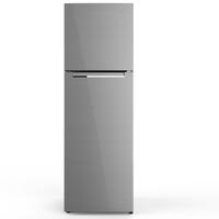 Terim Top Freezer Refrigerator, 320 L, TERR320SS