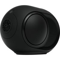 Devialet Phantom II 98 dB Wireless Speaker, Matte Black
