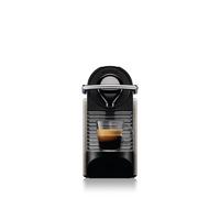 Nespresso Pixie C61 Titan Coffee Machine