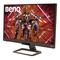 BenQ EX2780Q 144Hz Gaming Monitor