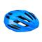 Max & Max Cycle Helmet,  RED