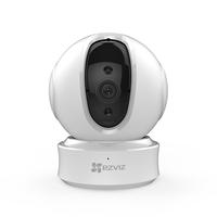 EZVIZ C6CN 360 Full HD Internet PT Camera