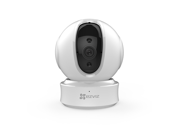EZVIZ C6CN 360 Full HD Internet PT Camera